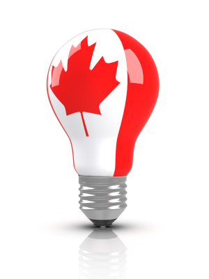 The Canadian Government expands Alberta's Foreign Worker Project