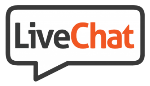 Visa First Live Chat
