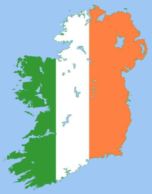 ireland-critical-skills-employment-permit
