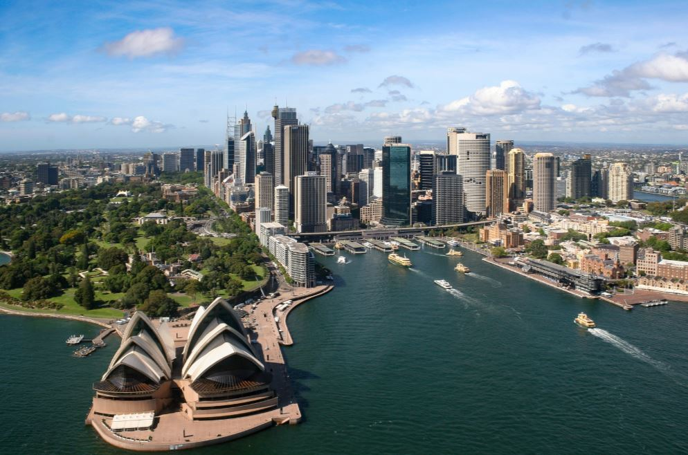 australia-in-need-of-skilled-workers