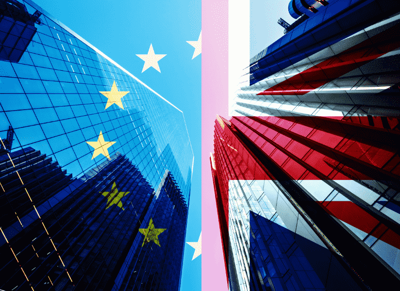 brexit-employer-licence-for-international-employees