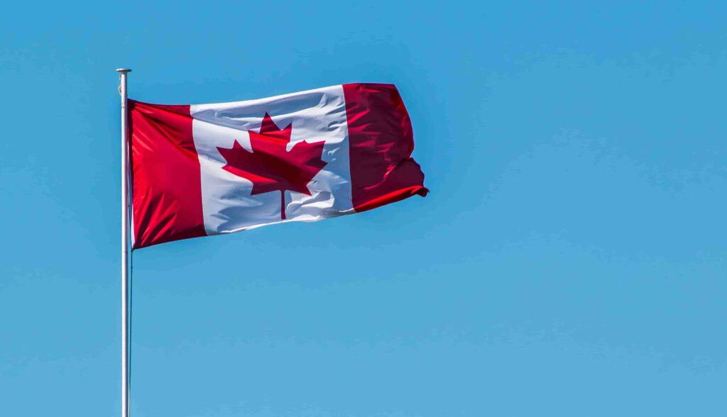 Canadian IEC program accepting new visa applications from 1 March