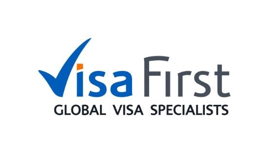 Global Visa & Work Permit Specialists | Easy Online Applications | Visa  First